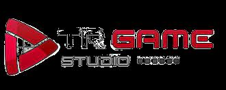 TR Game Studio